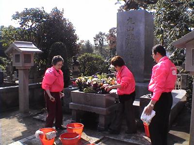 2009.10.12_03.jpg