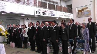 2012-11-11_110707.jpg