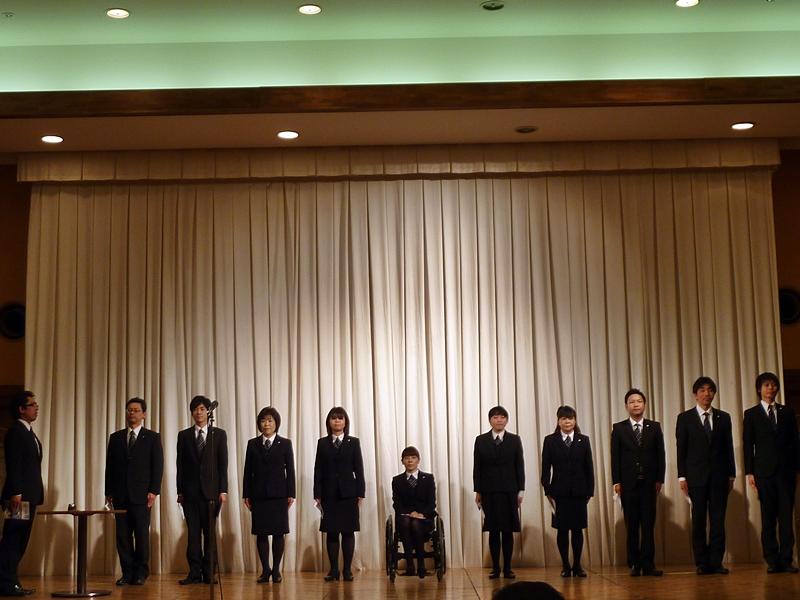 セレモニーホール千代田.JPG