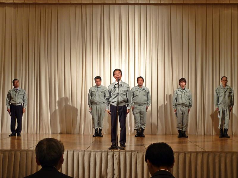 大島電気(株).JPG